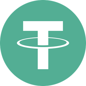 USDT - Tether