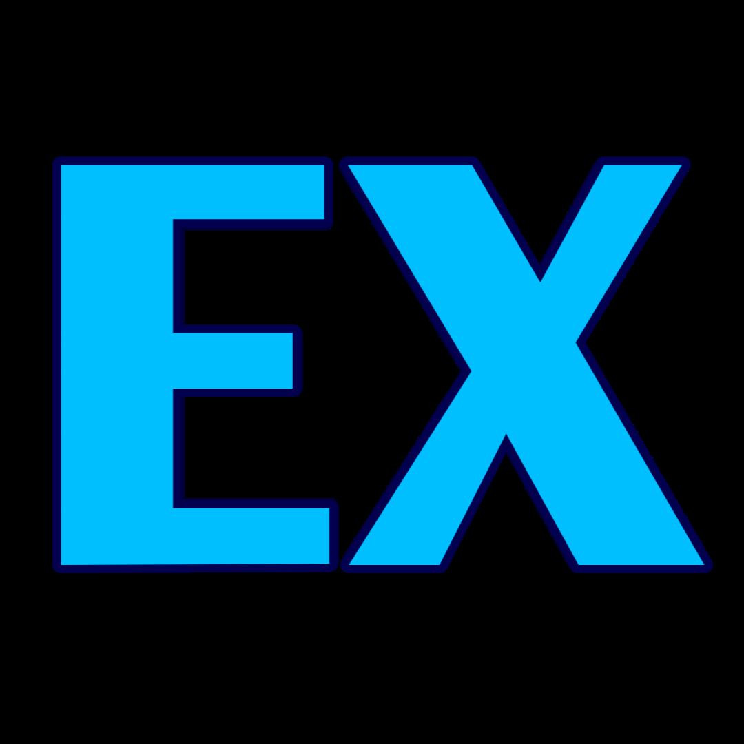 vnexpay.com