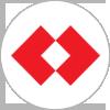 Techcombank - NH Kỹ thương (TCB)
