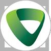 Vietcombank - NH Ngoại thương (VCB)